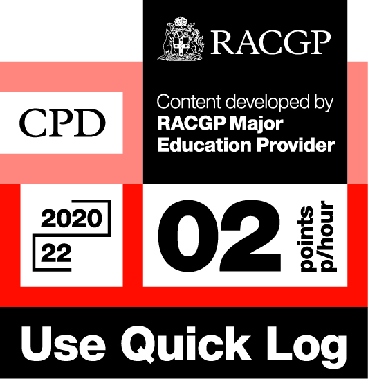 2020 22 Quick Log Accreditation CMYK PROVIDER