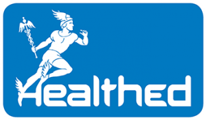 Healthed